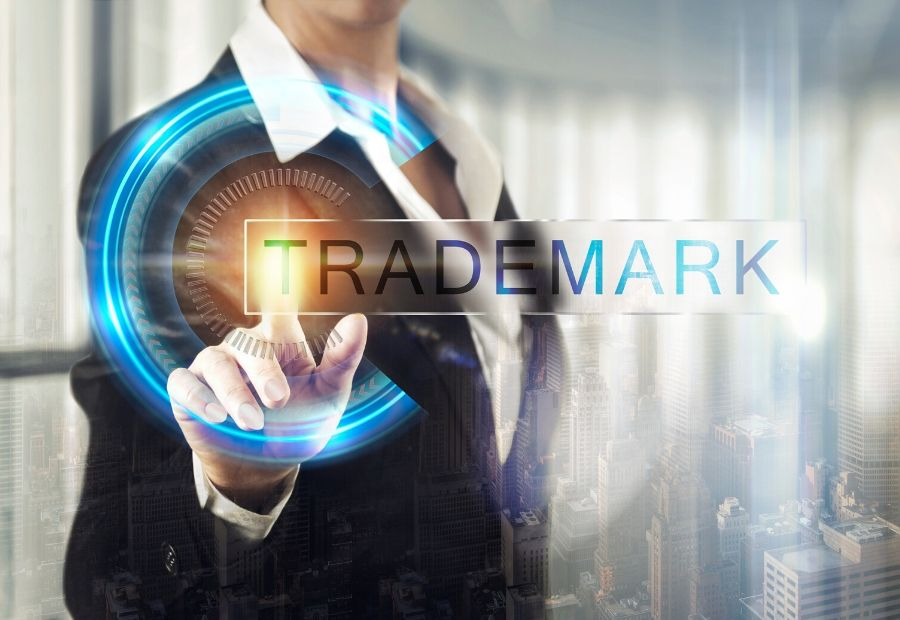 Online Certificate Course on Trademarks by Le Droit